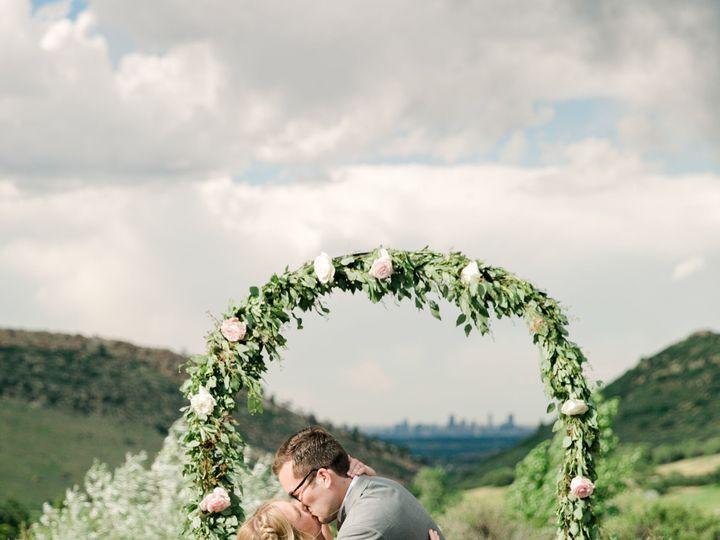 Tmx 1534555944 E4cc5b58c02d1b73 1534555942 4b1c8cd300f57c28 1534555938465 15 06 22 2018 Previe Denver, CO wedding planner