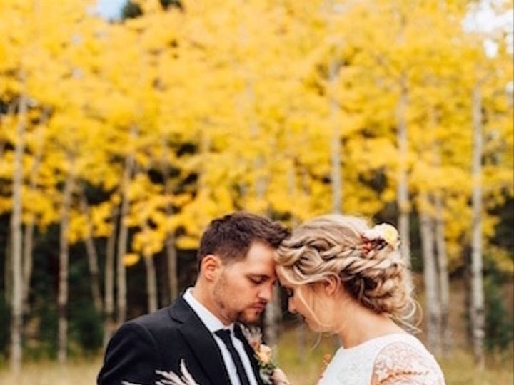 Tmx Bradlivengood Com Styled Shoot 113 2 24 58 Pm 51 1013676 Denver, CO wedding planner