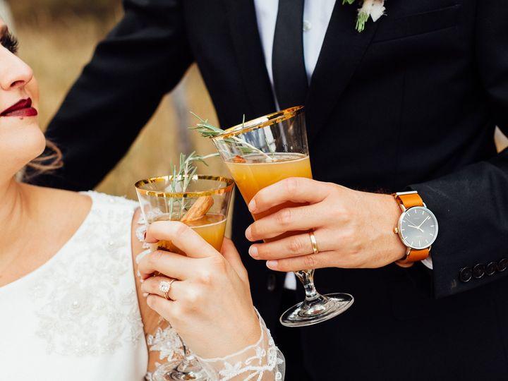 Tmx Bradlivengood Com Styled Shoot 125 51 1013676 Denver, CO wedding planner