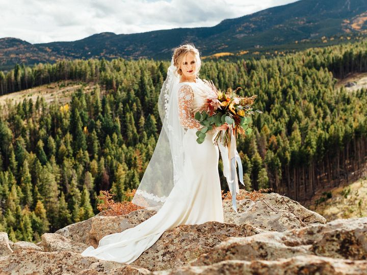 Tmx Bradlivengood Com Styled Shoot 133 51 1013676 Denver, CO wedding planner