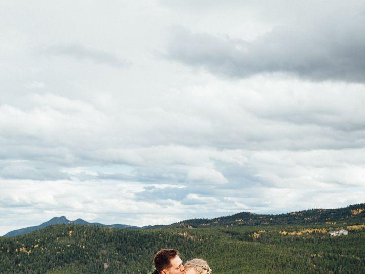 Tmx Bradlivengood Com Styled Shoot 135 51 1013676 Denver, CO wedding planner