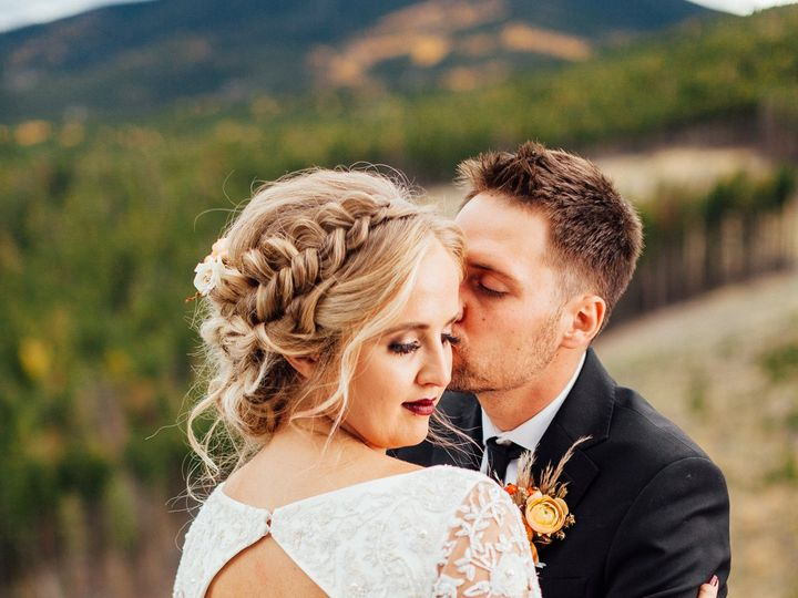 Tmx Bradlivengood Com Styled Shoot 139 51 1013676 V1 Denver, CO wedding planner