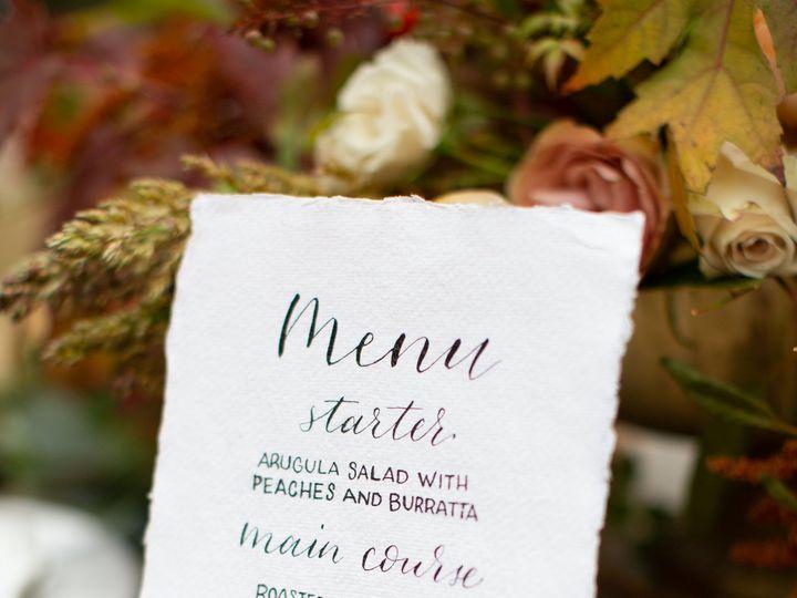 Tmx Bradlivengood Com Styled Shoot 13 51 1013676 Denver, CO wedding planner