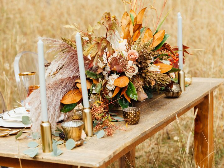 Tmx Bradlivengood Com Styled Shoot 23 51 1013676 Denver, CO wedding planner