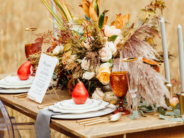 Tmx Bradlivengood Com Styled Shoot 24 51 1013676 Denver, CO wedding planner