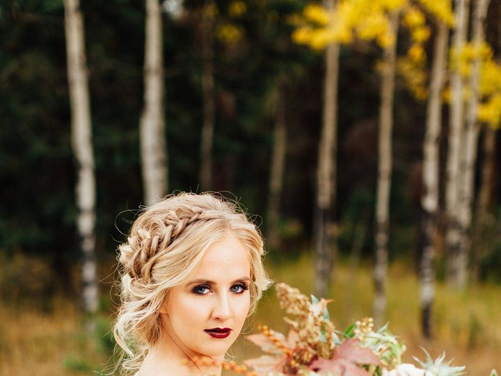Tmx Bradlivengood Com Styled Shoot 88 51 1013676 Denver, CO wedding planner
