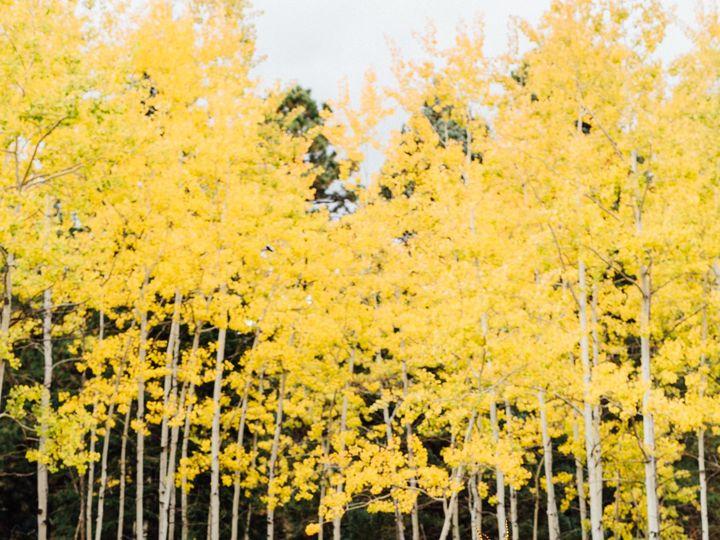 Tmx Bradlivengood Com Styled Shoot 9 51 1013676 Denver, CO wedding planner