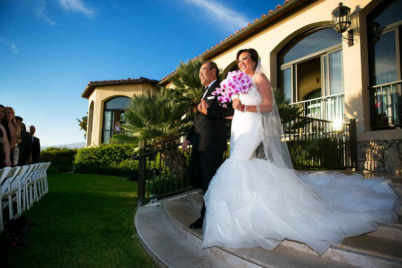 trump wedding photo palos verdes26