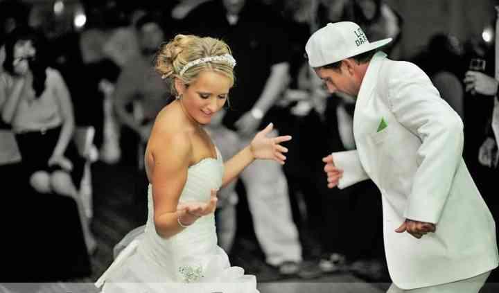 Ocala Weddings & Special Events