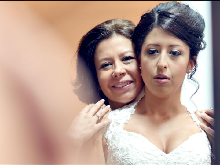 Tmx 1446138936801 Screen Shot 2015 10 29 At 9.42.41 Am San Diego wedding videography