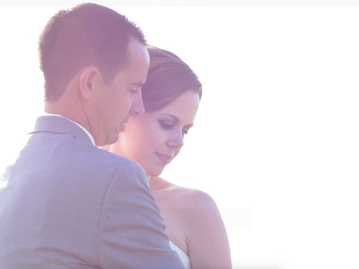 Tmx 1446139239500 Voilacapture 2015 10 2910 01 39am San Diego wedding videography