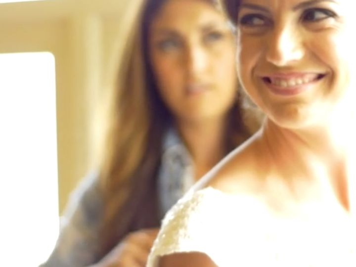 Tmx 1479097504076 Screen Shot 2016 05 09 At 5.25.51 Pm San Diego wedding videography