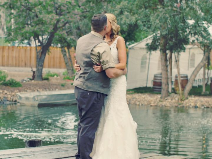 Tmx 1479097767653 Screen Shot 2016 07 08 At 4.02.15 Pm San Diego wedding videography