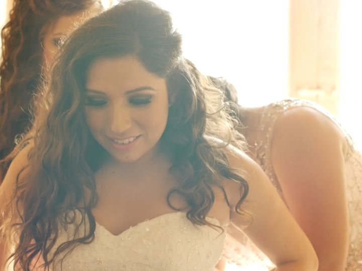 Tmx 1511678659503 Voilacapture 2017 11 2510 06 36pm San Diego wedding videography