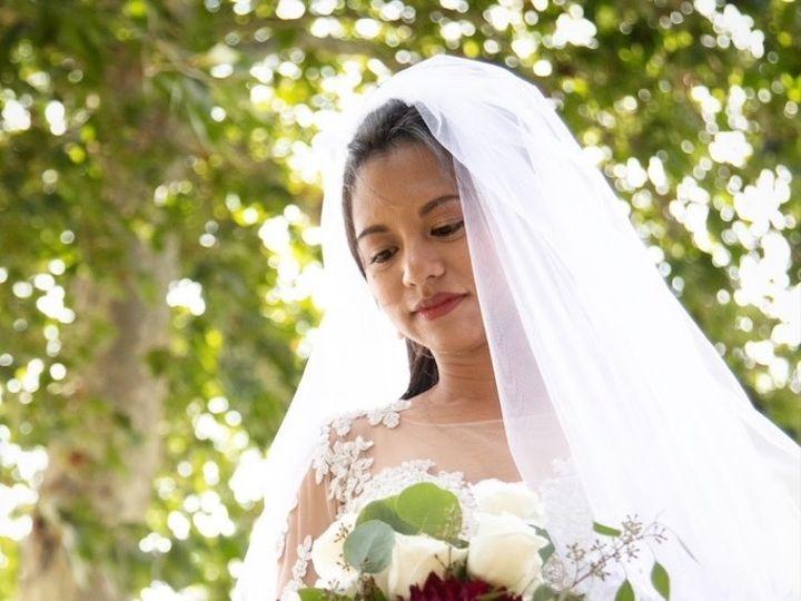 Tmx 27c99f37 69c0 4a72 Bff9 73b45bb313af 51 763676 1557869187 San Diego wedding videography