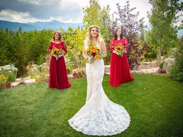 Tmx Blkj3xt 021sizeoriginal 51 763676 1557869347 San Diego wedding videography