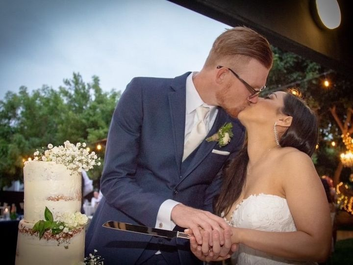 Tmx Img 2728 51 763676 1557869294 San Diego wedding videography
