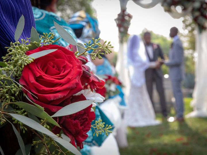 Tmx Img 3485 51 763676 1557869239 San Diego wedding videography