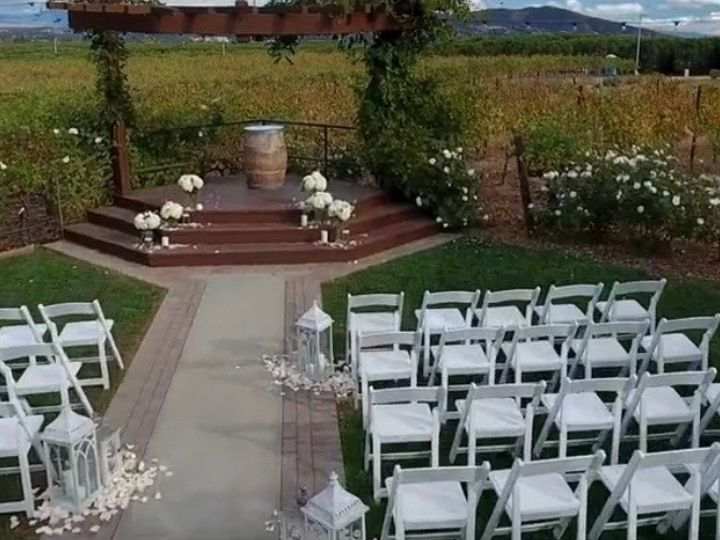 Tmx Img 5789 51 763676 1557869292 San Diego wedding videography