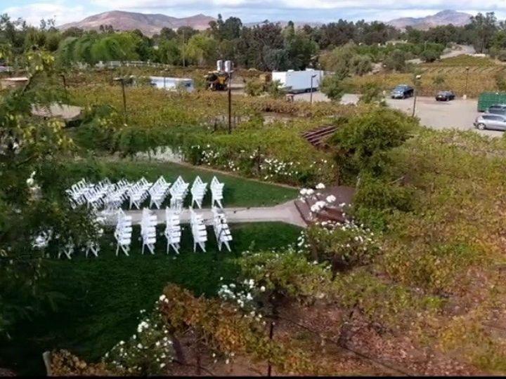 Tmx Img 5790 51 763676 1557869357 San Diego wedding videography