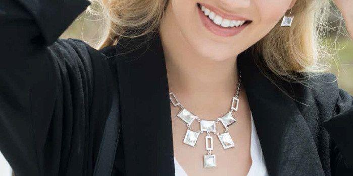 Tmx 1441642227757 Fw15categoryheadersbridal Clearwater wedding jewelry