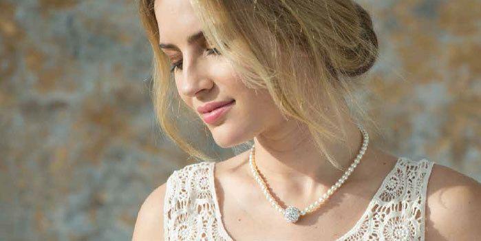 Tmx 1441642252463 Shopslidersbridal Clearwater wedding jewelry