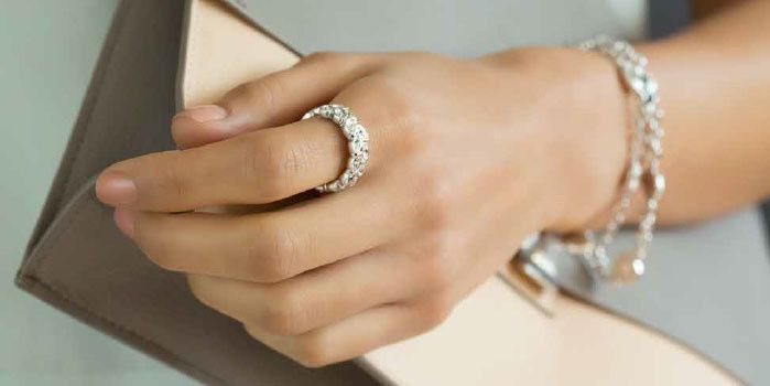 Tmx 1441654547753 Shopslidersunder50 Clearwater wedding jewelry