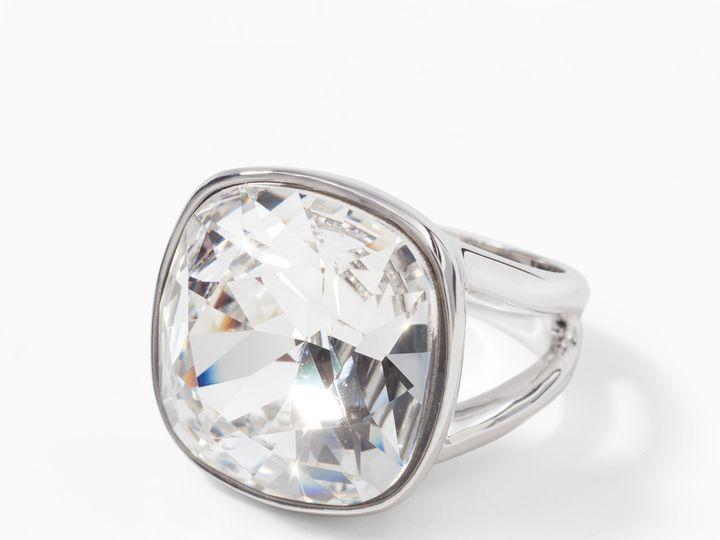 Tmx 1441654679162 R2200 Clearwater wedding jewelry