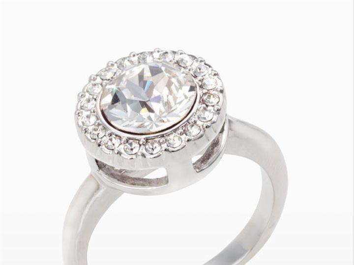 Tmx 1441654689879 3693rf Lg Clearwater wedding jewelry