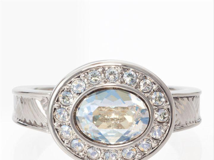 Tmx 1441654710701 3380rf Lg Clearwater wedding jewelry