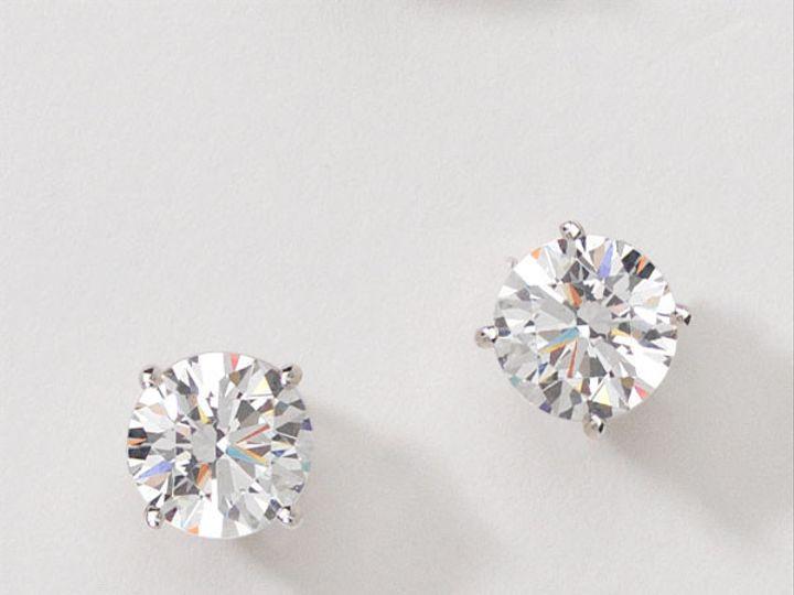 Tmx 1441654870419 5548ef Lg Clearwater wedding jewelry