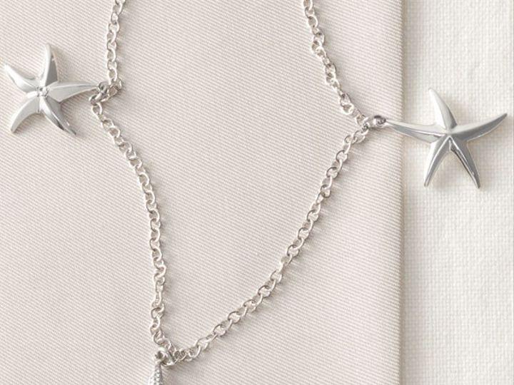 Tmx 1441654946167 2712af Lg Clearwater wedding jewelry