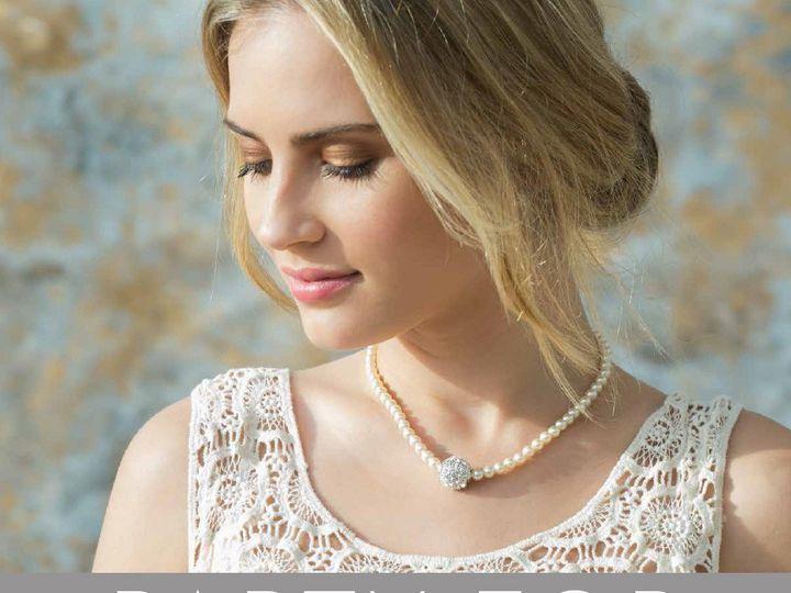 Tmx 1445173779679 Textablebride Clearwater wedding jewelry