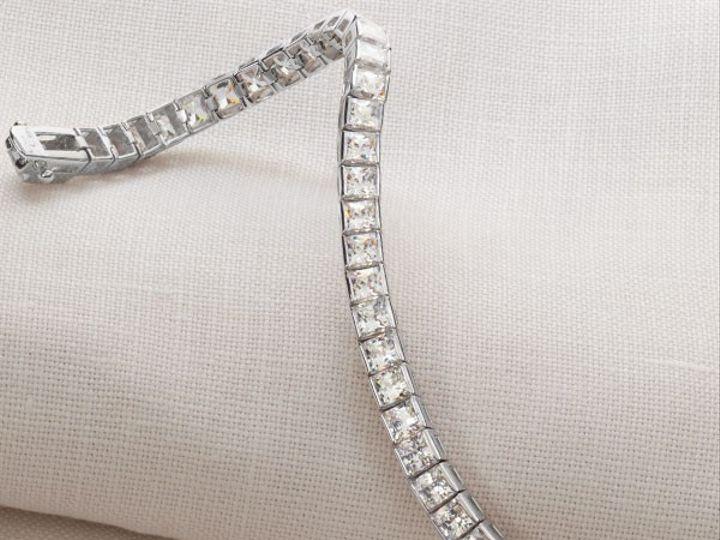 Tmx 1445173850233 5631bf Lg Clearwater wedding jewelry