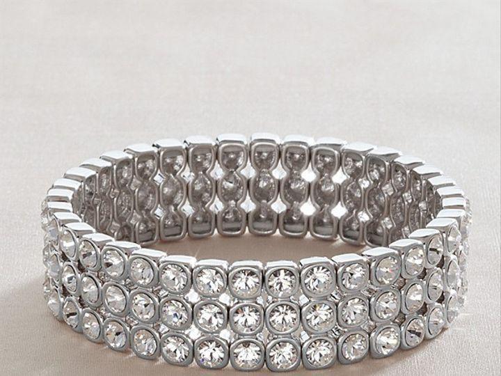 Tmx 1445173864378 2875bf Lg Clearwater wedding jewelry