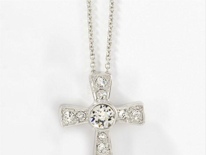 Tmx 1445173922893 3475nf Lg Clearwater wedding jewelry
