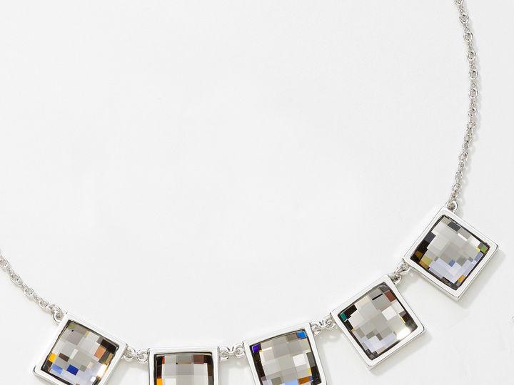 Tmx 1445173969301 4003nf Clearwater wedding jewelry