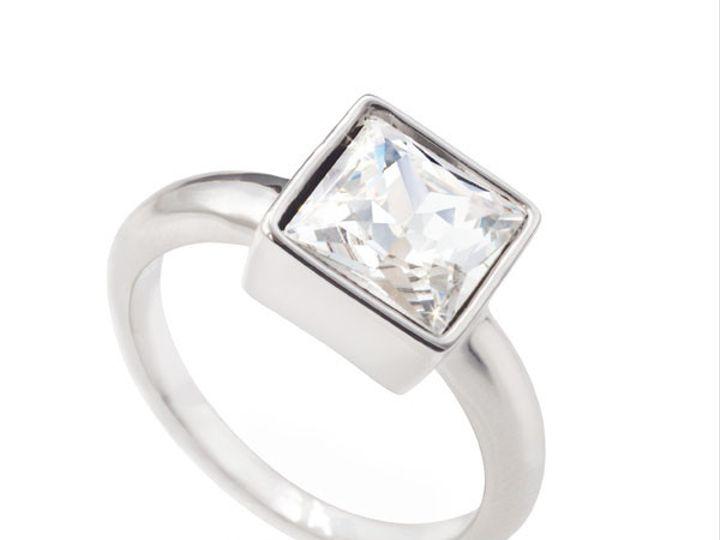 Tmx 1445174019926 3703rf Lg Clearwater wedding jewelry
