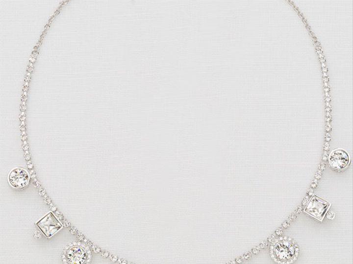 Tmx 1445174128395 3687nf Lg Clearwater wedding jewelry