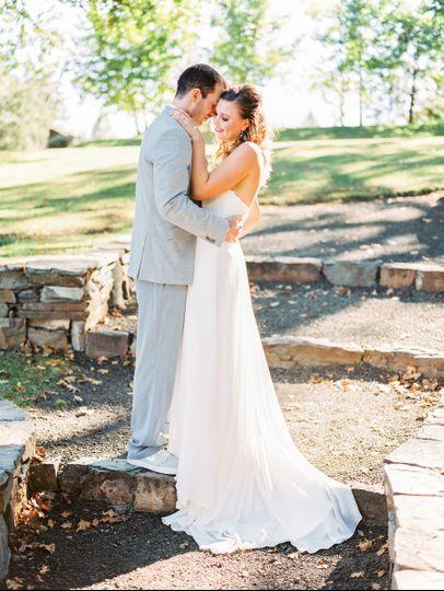likewise wedding 1