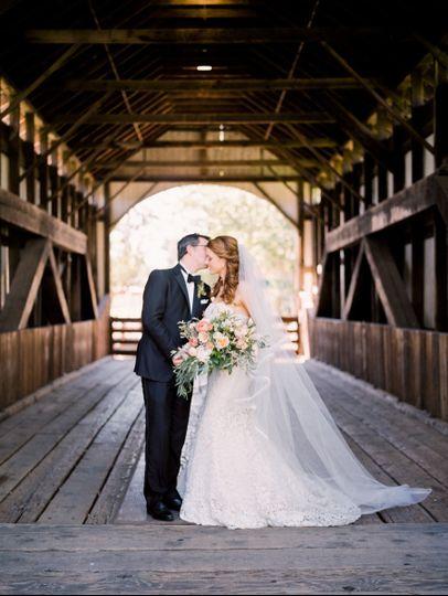 gabriela ines photography southern oregon wedding