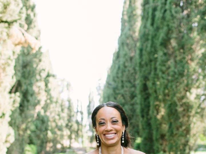 Tmx 1351110382212 Mishawnbenbg00111850135476O Los Angeles, CA wedding planner
