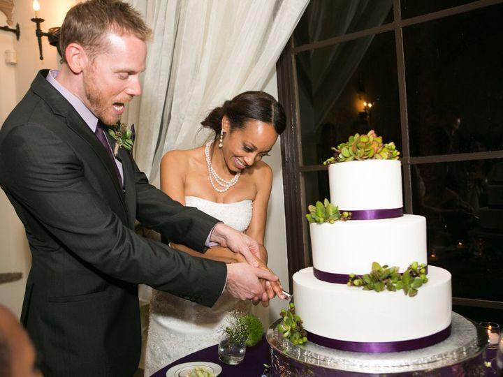 Tmx 1351110532435 Mishawnbenreception04311850122819O Los Angeles, CA wedding planner