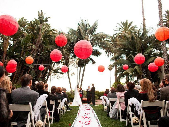 Tmx 1351614084765 Joshrebeccacer229 Los Angeles, CA wedding planner