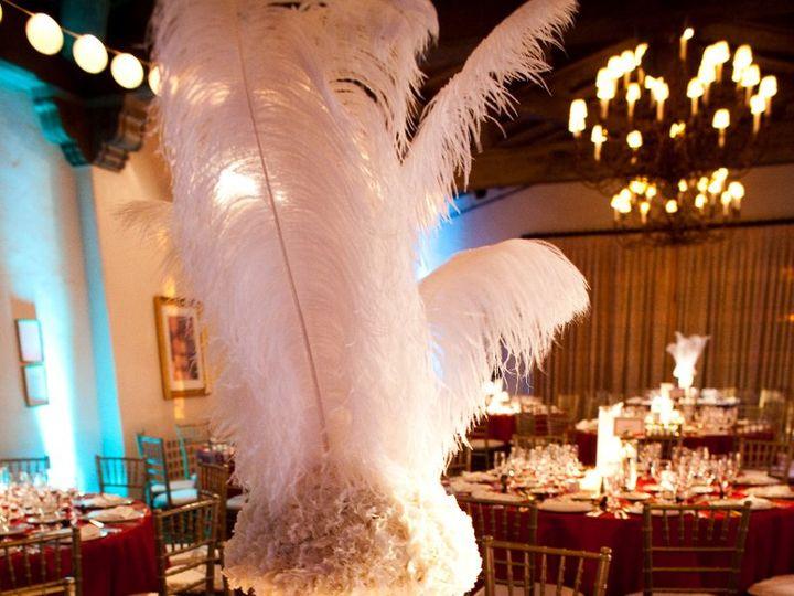 Tmx 1351614102739 Joshrebeccarec105 Los Angeles, CA wedding planner