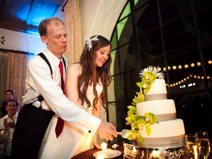 Tmx 1351614155091 Joshrebeccarec279 Los Angeles, CA wedding planner
