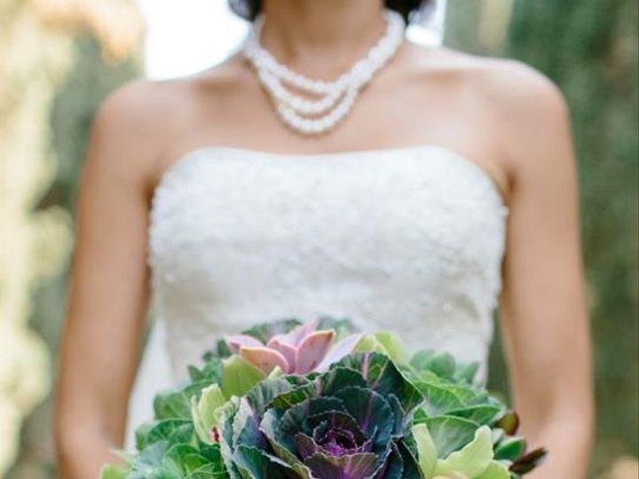 Tmx 1351614268906 546641101509214618122782116590402n Los Angeles, CA wedding planner