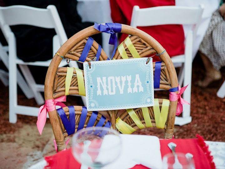Tmx 1351614367146 Details032 Los Angeles, CA wedding planner
