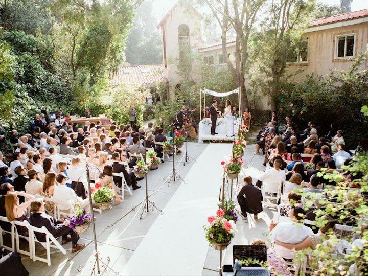 Tmx 1351614386261 Ceremony084 Los Angeles, CA wedding planner
