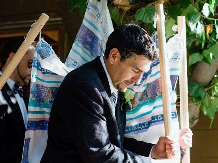Tmx 1351614391066 Ceremony009 Los Angeles, CA wedding planner